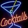 The-Best-Barman-57