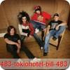 483-tokiohotel-bill-483