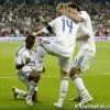 R3al-Madrid10