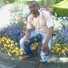 djwassa25