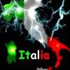 italiana67370