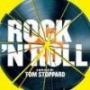 the-rock-n-roll4ever