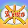 kimo8401
