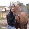horses91forever