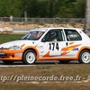 rallye106F2000