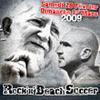 RockNBeachSoccer2009
