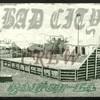 badcity97160