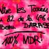 tarees82