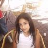 miss-lebanon95