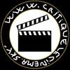 critique-le-cinema