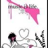 Timeless-music