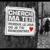 I-Love-Luc-x3
