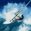 surf12583