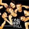 pr0verbes-0ne-tree-hill