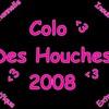Les-Houches-2008