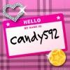 candy592