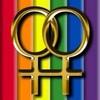 homosexualite