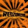 redzone-prod