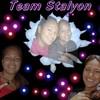 teamstalyon