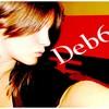 deb66