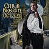 cb-exclusive