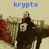 krypto-criminel