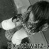 Xx-schwarzZ-xX