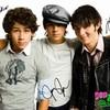 x-Secret-Brothers
