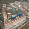 Peniiscola2008