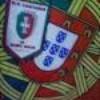 portugalforever