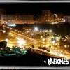 mks-city015