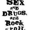 s3x-drug-rock