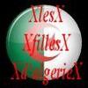 les-filles-d-algerie