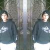 nasiri057