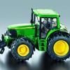 mini-agri-du-76