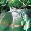 play-girl00769