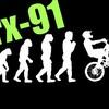 frx-91