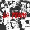 la-team-officiel