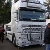 routierdu59223