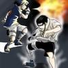 sasuke-and-neji