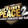 UrbanPeace2-du-56