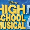 disney-east-musical