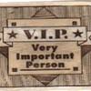 vip2c2
