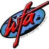 federation-wfa