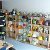 pompier59126