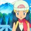 PokemonFan60600