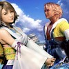 yuna-tidus-for-ever