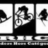 RHCteam