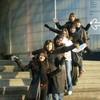 les-filles-de-la-2nd1