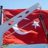 turkiye-bodrum